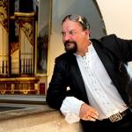 SM_Schloss_Konzert_Orgel